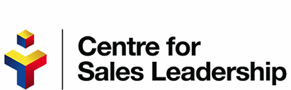 Centre for Sales Leadership