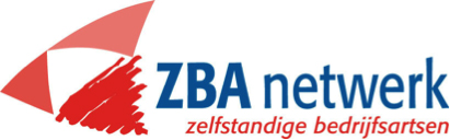 ZBA netwerk